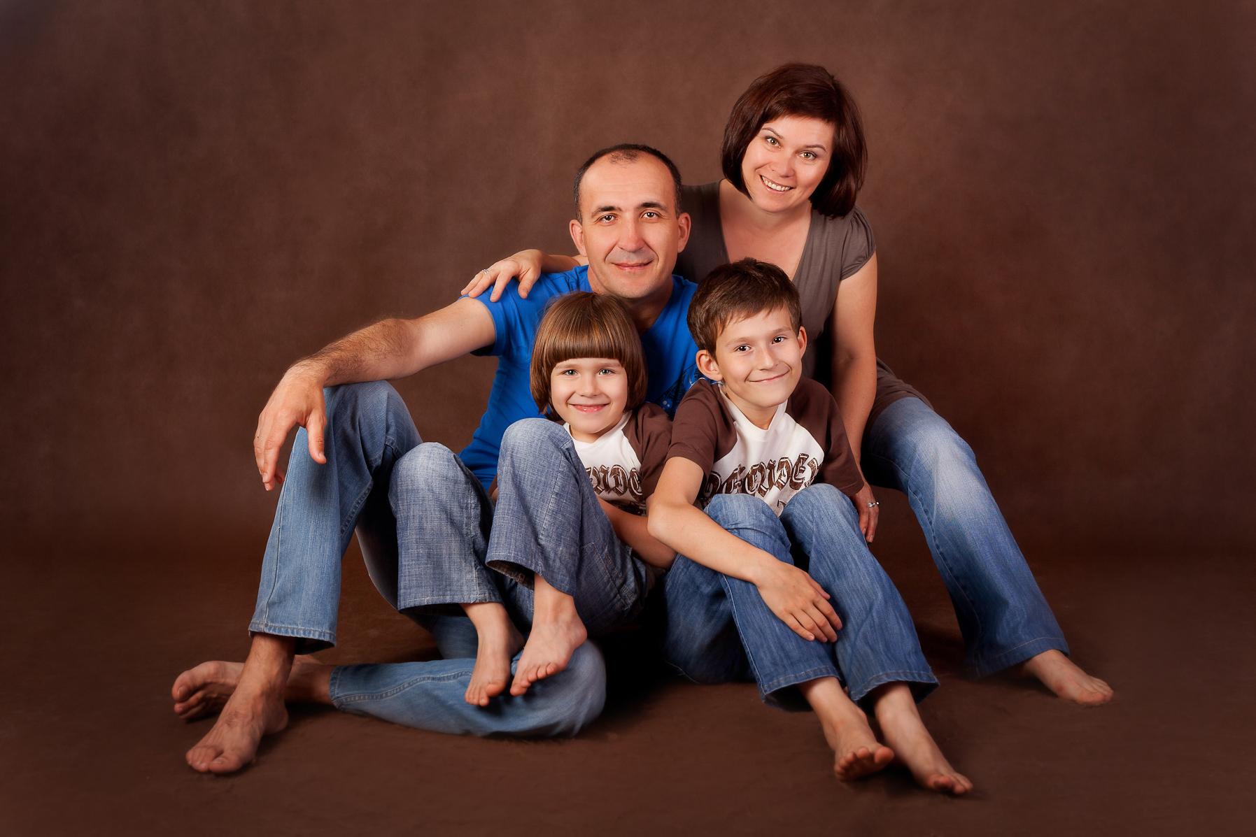 Семейный нудізм фотографии 10 фотография